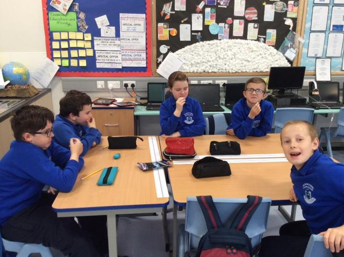 what do astronauts eat in space ks1 - photo #20