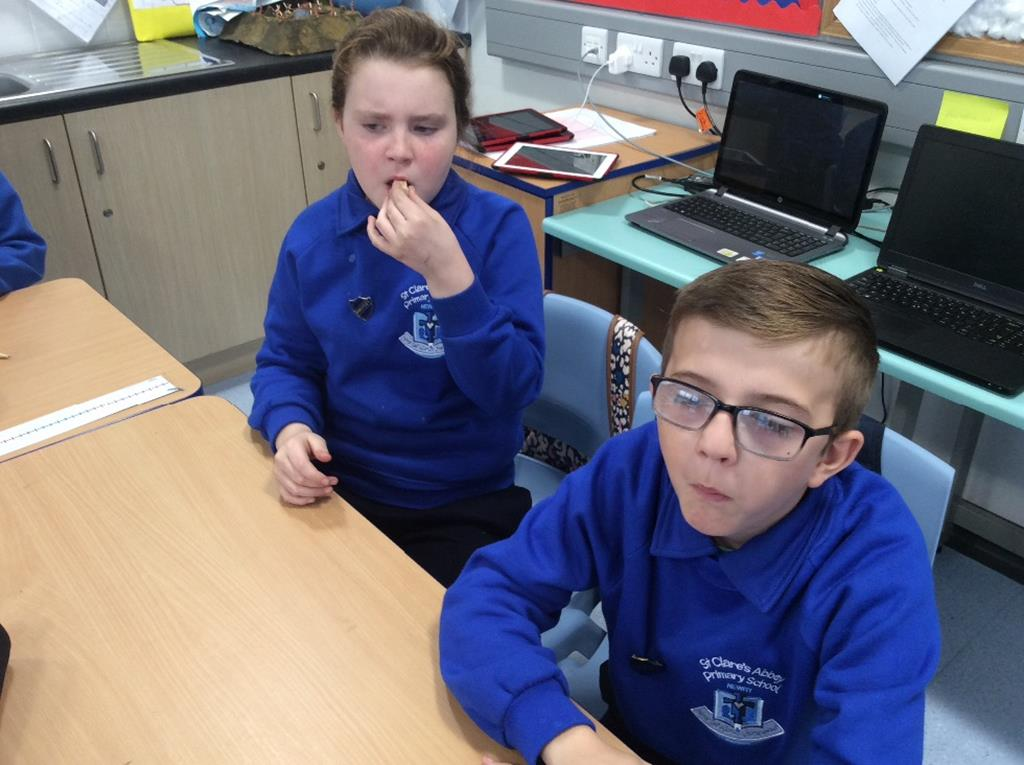 what do astronauts eat in space ks1 - photo #29