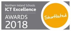 ICT Shortlist