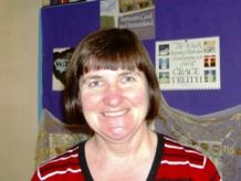 Mrs Roisin Doherty - Site A